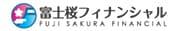 富士桜フィナンシャル