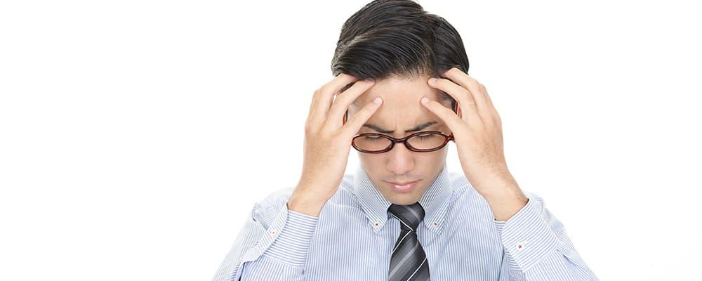 自動車や時計のリセールは買値の6-7割が限界