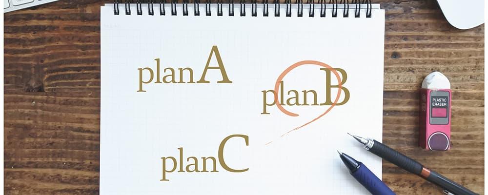 納税猶予制度を持つ納税システム